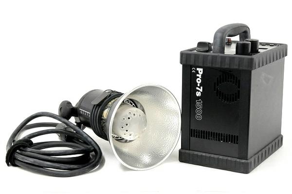 日本に 【】 Profoto Pro-7s 1500 1500 ジェネレーター Pro-7 HEAD HEAD Zoom ジェネレーター セット スタジオ 撮影 フラッシュ 照明 T3638926, カンラマチ:468ec0ba --- baecker-innung-westfalen-sued.de