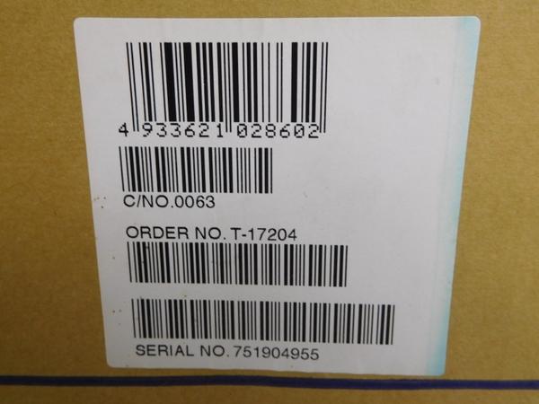 未使用未使用 ジャノメ 2860 蛇の目 卓上型 家庭用 ミシン お得K2240519wkTPZiXuO