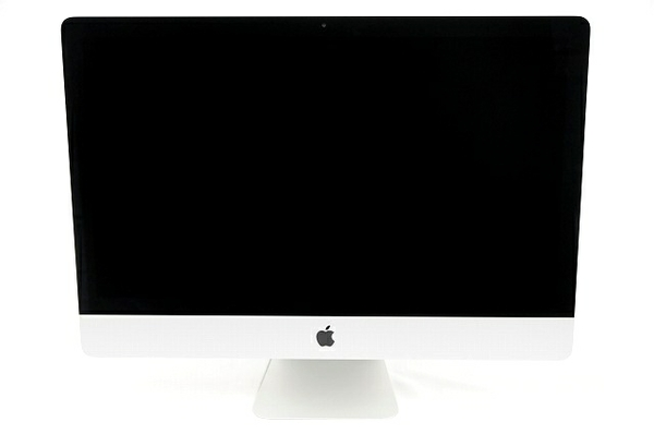 【人気沸騰】 【】 Apple アップル iMac MD096J/A 一体型 PC 27型 2012 i7 3770 3.4GHz 32GB HDD1TB Mojave 10.14 NVIDIA GeForce GTX 680MX 楽 【大型】 T3565674, ヤスウラチョウ 7cf7f296