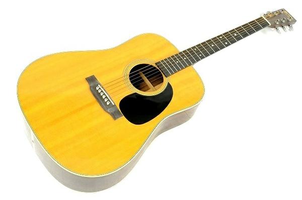 美しい 【 D-28】 Martin D-28 11年製 マーチン Martin アコースティックギター T4049614, OCRES:65a7006a --- heathtax.com