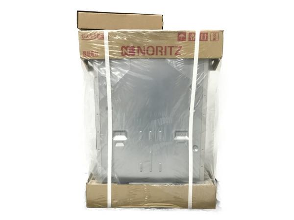 未使用 【中古】 未使用 【中古】ノーリツ GT-C2462AWX RC-J101E ガス給湯器 都市ガス リモコン セット 未使用 S5118806