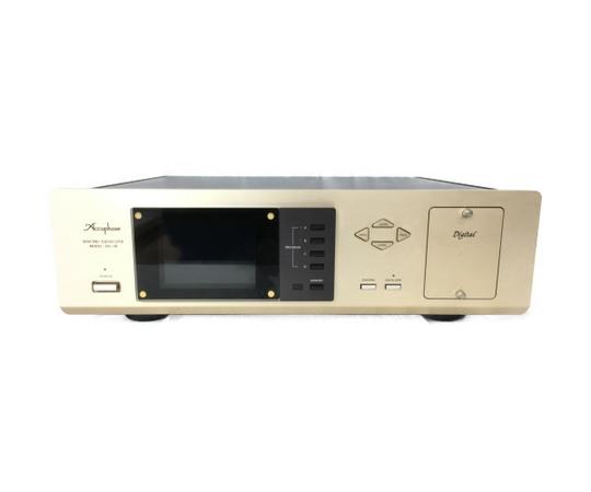 Accuphase DG-28 アキュフェーズ デジタルヴォイシング イコライザー  S4523862:ReRe(安く買えるドットコム)