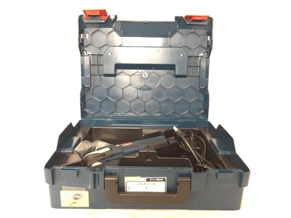 【中古】 中古 BOSCH ボッシュ マルチツール GMF40-30L 電動工具 S4032714