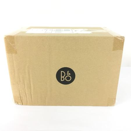 未使用 【中古】 B&O BeoPlay M5 Natural ワイヤレス スピーカー オーディオ 音響 機器 Y3889712