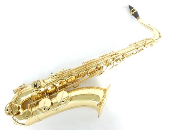 【楽天スーパーセール】 【 テナー】 YAMAHA サックス ヤマハ YTS-62 テナー サックス YAMAHA 管楽器 Y3703076, 亜東書店-:d18cc0c2 --- evirs.sk