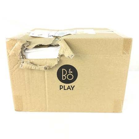 未使用 【中古】 B&O BeoPlay M5 Infantry Green ワイヤレス スピーカー オーディオ 音響 機器 Y3889713
