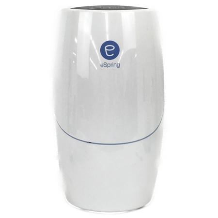 お気に入り 中古 Amway eSpring II 浄水器 100185HK 据え置き型 新作 人気 N5868846 アムウェイ ジャンク 家電 2016年製