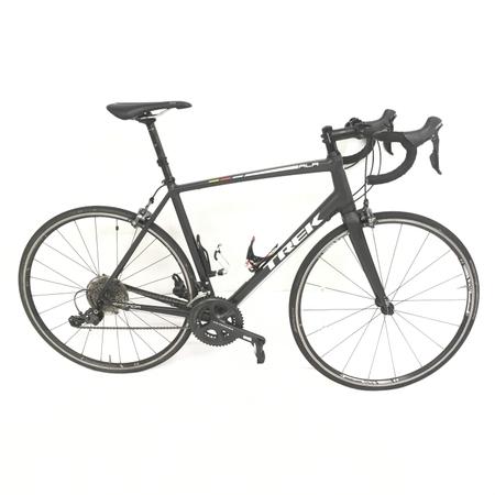 【中古】 TREK 300 ALPHA ALUMINUM ロードバイク 自転車 トレック 中古 Y3901293, 平鹿町 258e458f