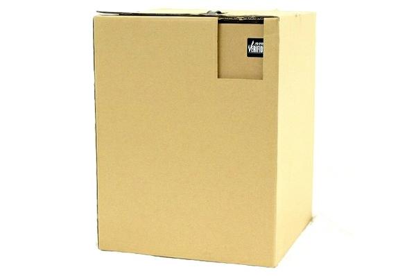 未使用 【中古】 cado AP-C110 空気清浄機 12畳 PM2.5 対応 T3890456