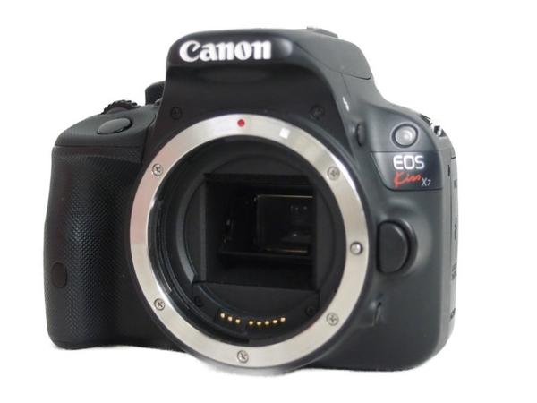 入園入学祝い 【 S3387649 EF-S18-55mm】 Canon EOS x7 kiss x7 ダブルズームキット EF-S18-55mm F3.5-5.6 IS STM EF-S55-250mm F4-5.6 IS II S3387649, 翌日発送の名作屋:789befc9 --- cpps.dyndns.info