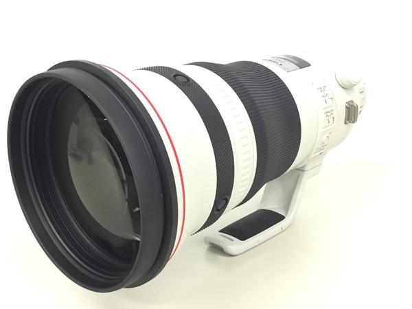 超特価激安 美品 レンズ【】Canon キャノン EF 400mm F/ 1 F K4166580 : 2.8 L IS III USM 超望遠 カメラ レンズ 単焦点 K4166580, スマホカバー専門店 ドレスマ:3db8780c --- baecker-innung-westfalen-sued.de
