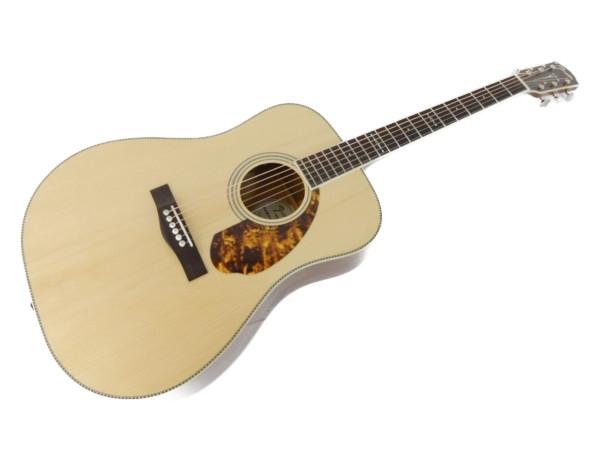 大人気の 【 シリーズ】 Fender フェンダー PARAMOUNT シリーズ 演奏 LIMITED PM-1 LIMITED MAH ADIRONDACK アコースティック ギター エレアコ 弦楽器 演奏 Y3445229, 大阪のきものやさんだるまや:7bdc2ebc --- greencard.progsite.com