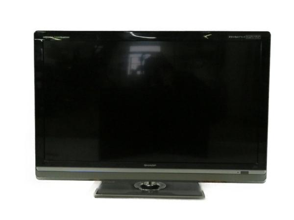【中古】 SHARP シャープ SHARP LC-40LX3 AQUOS LC-40LX3 液晶テレビ 40V型【大型【中古】】 S3776278, リサラーソンSHOP:4959a002 --- officewill.xsrv.jp