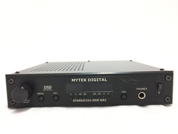 (商品 No.65-0) 【A】 PD-10コンディションランク SACDプレーヤーパイオニア/ Pioneer 中古