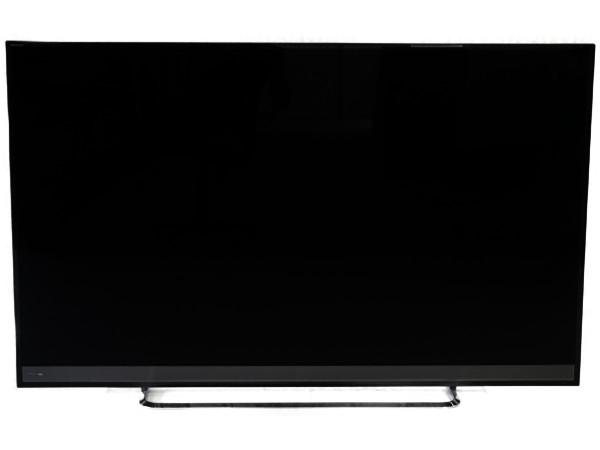 【中古】 東芝 TOSHIBA 58M510X 液晶 テレビ 4K 【大型】 F3295307