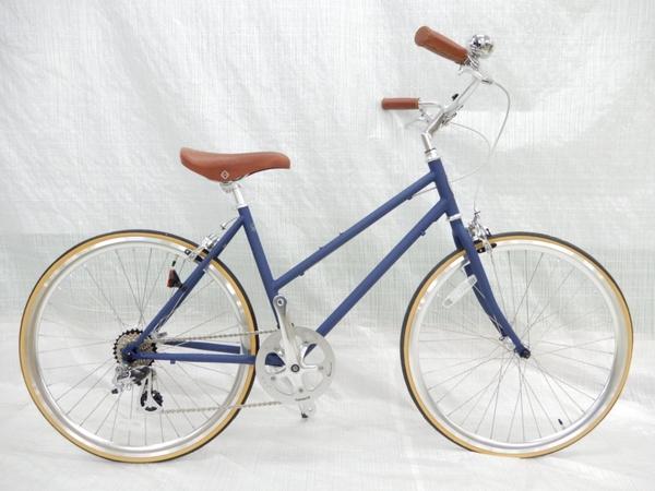 美品 【中古】 the PARK 650-7S 自転車 シティサイクル サイクリング レジャー アウトドア 趣味 お出かけ【大型】 Y3231059