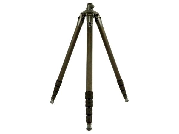 【限定製作】 【 カメラ】 GT4552GTS GITZO ジッツオ GT4552GTS センターポール【】 GS3512S 三脚 セット カメラ 機器 Y3341763, クイーンズコレクション:0dfbd9cb --- baecker-innung-westfalen-sued.de