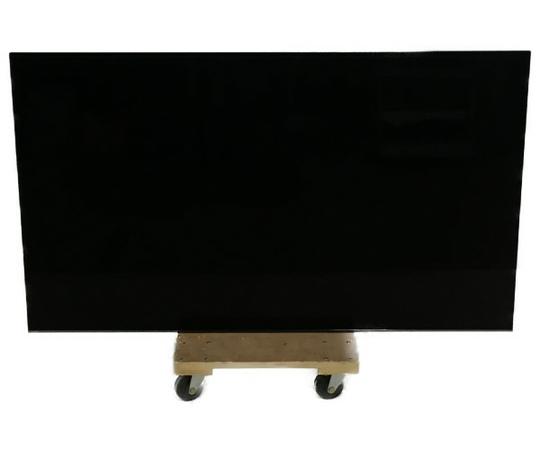 有名な高級ブランド 【】 SONY KJ-55A1 BRAVIA 55V型 4K テレビ TV ソニー 家電 リビング 【大型】 Y4277010, PLEJOUR-プレジュール- a23d6adf