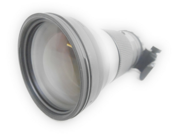 卸売 【】 F SIGMA 150-600mm N2714814 F5-6.3 望遠 DG C 015 望遠 ズーム レンズ Nikon F mount N2714814, ソフマップ:f53b0972 --- aptapi.tarjetaferia.com.mx