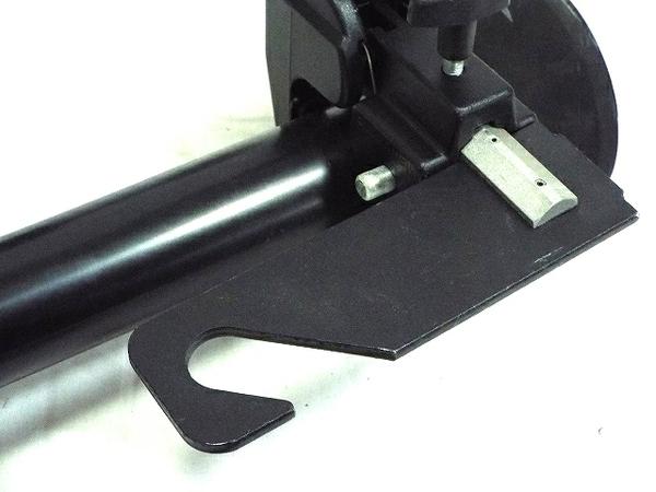 マンフロット Manfrottoオートポール 黒 210cm 370cm032B 2本セット 楽大型T27773OPuikXZ