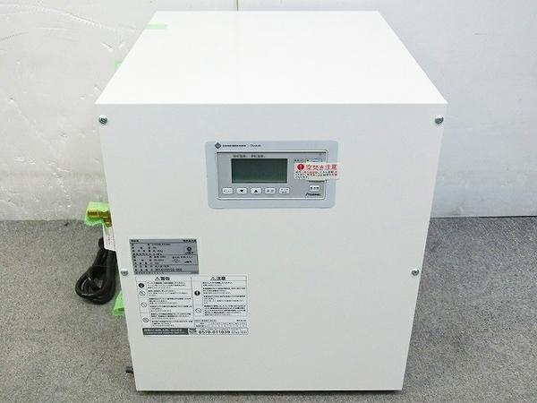 春先取りの 美品【】ITOMIC イトミック ESD30B L X220B0 SDシリーズ 30L 密閉式電気給湯器 小型電気温水 O2382584, MAGAZZINO ae0cd50d