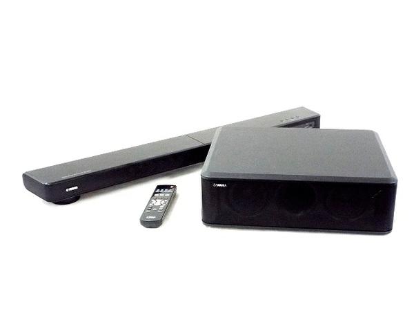 【中古】 YAMAHA YSP-2200 デジタルサウンドプロジェクター 中古 T3490920