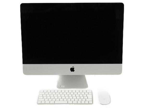 見事な創造力 【 1TB】 T4094267 Apple iMac (21.5-inch, Late 8GB 2015) MK442J/A Core i5-5575R 2.80GHz 8GB HDD 1TB 21.5インチIntel Iris Pro Graphics 6200 T4094267, トワダシ:13bd1707 --- delipanzapatoca.com