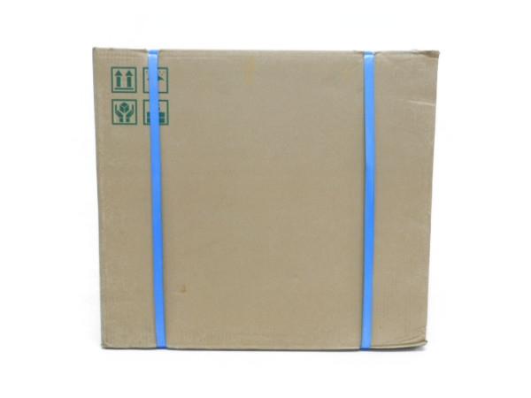 未使用 【中古】 イトミック ITOMIC 小型電気温水器 ESD25BRX220C0 ESDシリーズ 貯湯式 25L 単相 200V 未使用 F3902607