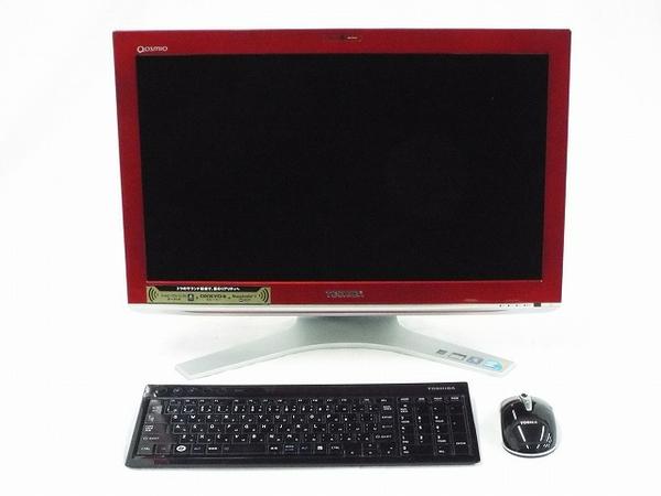 「D710/T6AR PD710T6ABFR」の画像検索結果