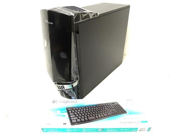 専門ショップ 未使用 2T【】NEXTGEAR Win10 デスクトップ Pro i7-5820K 64G 8G×8 SSD i7-5820K 2T デスクトップ マウスコンピューター, ヤクモチョウ:3546e4b2 --- scrabblewordsfinder.net