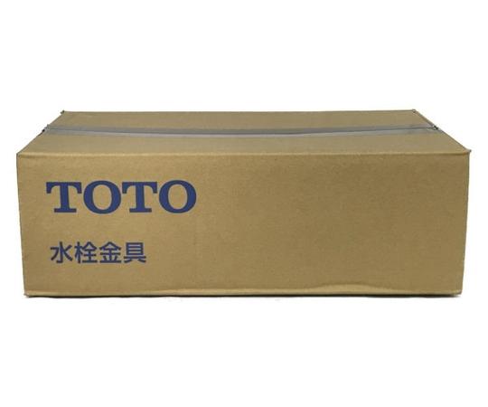 未使用 【中古】 TOTO TBV03401J サーモスタット 浴室 水栓 N5125221