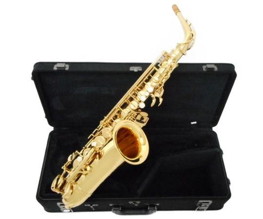 最高 【】 YAMAHA YAS-62 管楽器 アルトサクソフォン 彫刻あり 管楽器 良好 楽器 YAMAHA 音楽 演奏 サックス ヤマハ 良好 W3412124, 上峰町:05be5d4e --- isiminternet.com.bebekdezenfektan.com
