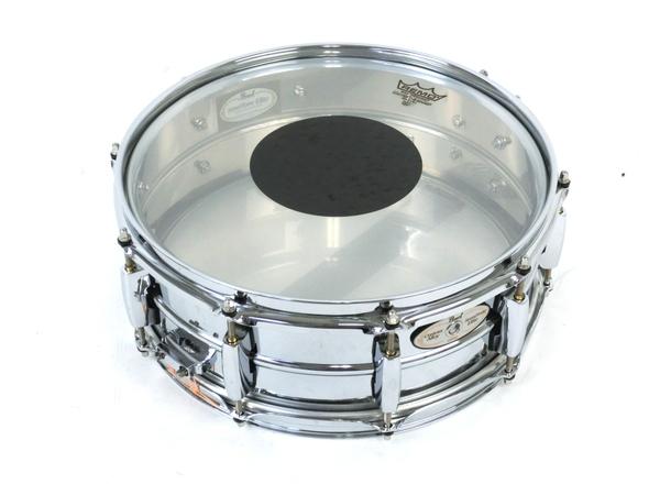 【中古】 中古 ドラム Pearl センシトーン エリート M3788436