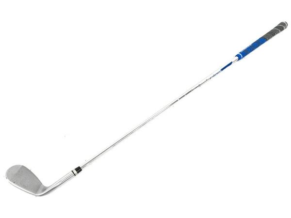 【中古】 中古 ミウラ MG-S01 56° ウェッジ ゴルフクラブ N4906534