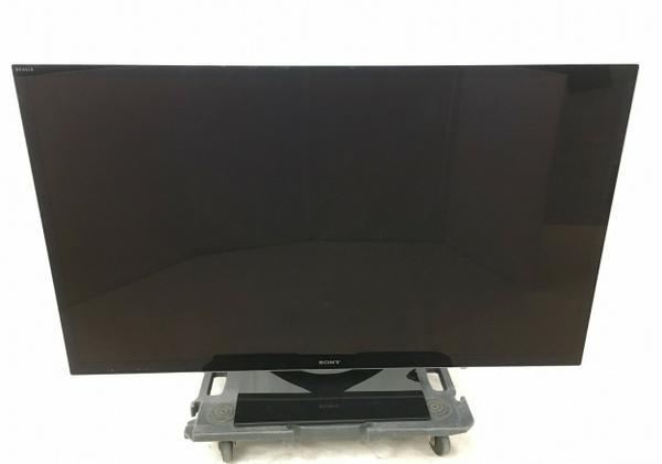 【中古】 SONY BRAVIA KDL-55HX850 液晶テレビ 55型 家電 2012年製【大型】 W3838006