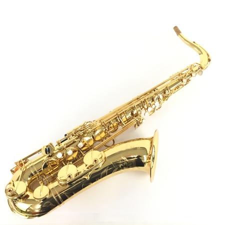 【オープニング 大放出セール】 【】 YAMAHA Y5005219 YAMAHA ヤマハ ヤマハ YTS-82Z テナーサックス 管楽器 Y5005219, 人気No.1:d9219e62 --- paginanueva.multiproposito.com