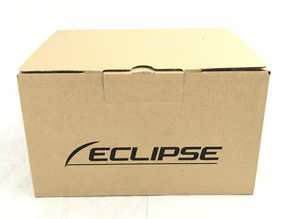 最新作の Eclipse AVN-D10W イクリプス 7型 WVGA メモリーナビゲーションシステム カーナビ N5310112, コガネイシ 94dab6b6