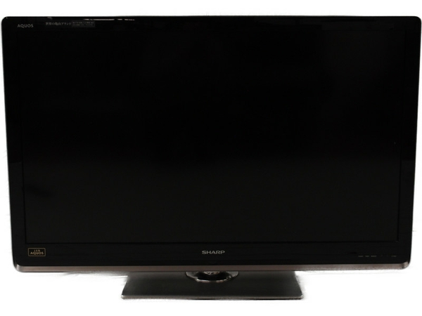 SHARP シャープ AQUOS アクオス LC 46DZ3 液晶 テレビ 46型 映像機器大型S30221043uKJlF1Tc5