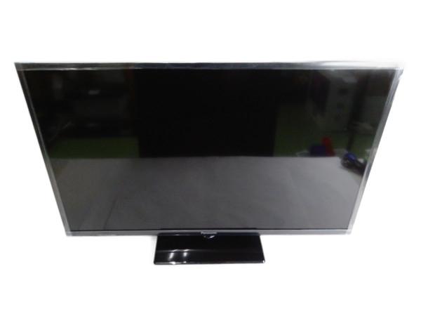 【中古】 Panasonic パナソニック VIERA TH-32C325 32型 液晶 テレビ 映像 機器 楽直 【大型】 Y3646788