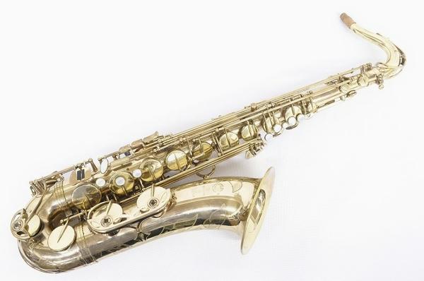『5年保証』 【】Selmer Super Action Action Super 80 テナーサックス 木管楽器 彫刻有り 楽器 木管楽器 T2135578, LeicesterSquare:f2a41cab --- evirs.sk