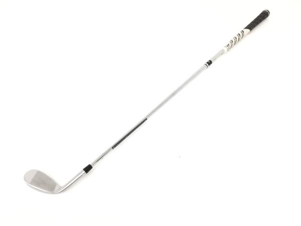【中古】 良好 Callaway MACK DADDY2 N.S.PRO 950GH S シャフト ゴルフ クラブ 趣味 キャロウェイ 良好 O5002234