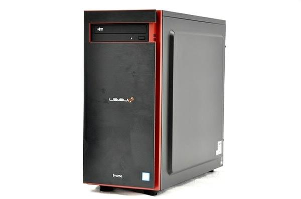 人気新品入荷 【】 UNITCOM iiyama Level∞ ILeDXi-R017-Ai7 ゲーミング デスクトップ パソコン PC i7 6700 3.4GHz 16GB SSD250GB HDD1TB Win10 Home 64bit GTX980Ti Z170 T3154761, タンバチョウ ed202592
