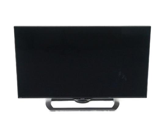 【中古】 中古 SHARP シャープ AQUOS LC-45US40 4K 液晶 テレビ 45型 映像 機器 17年製 【大型】 F3465426