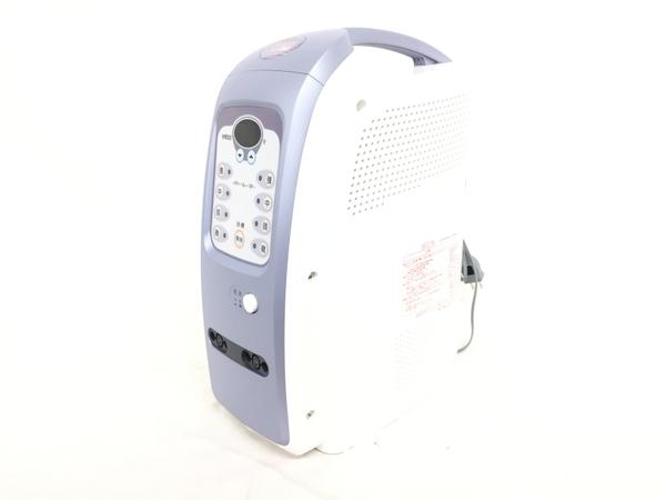2021年最新入荷 【】 伊藤超短波 ひまわり T3573383 SUN2 ひまわり デュオ 管理医療機器 家庭用超短波治療器 管理医療機器 T3573383, 腕時計のななぷれ:b556b76c --- verandasvanhout.nl