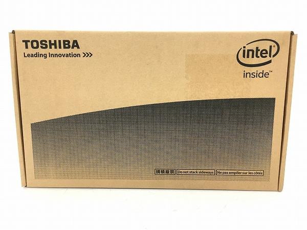 数量限定価格!! 未使用 【】 TOSHIBA dynabook RX73/F 2018年 春モデル 13.3型 ブルーレイディスクドライブ内蔵 PRX73FBPBEA T5325311, ぺんしる 53c5de03