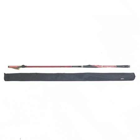【中古】 DAIWA DXR 1.5-53 メガトップモデル 磯釣り ダイワ Y4997594