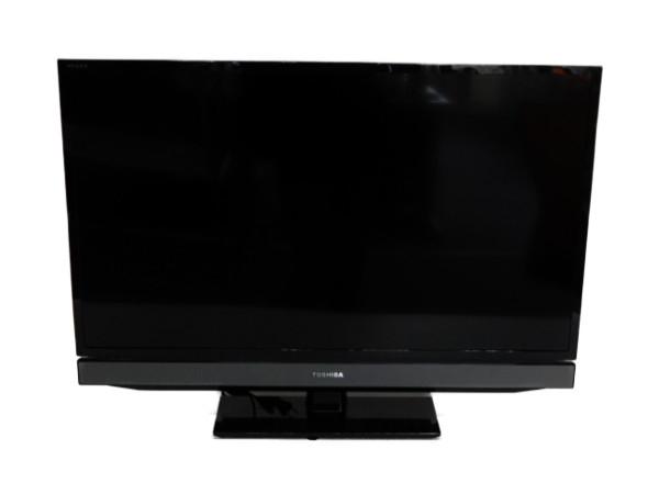 【中古】TOSHIBA 東芝 F3806052 REGZA 東芝 32S5 32S5 液晶テレビ 32V型 中古【大型】 F3806052, HAPPY BIRTH:b542ecd1 --- officewill.xsrv.jp