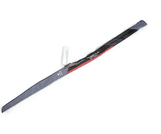 未使用 【中古】 SHIMANO シマノ 266L POISON ADRENA ポイズン アドレナ スピニング カーボン ロッド K3668412