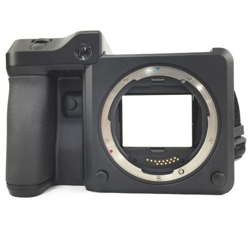 正規店仕入れの 【】 PHASE ONE XF カメラ N4562165 XF ボディ 充電器無し フェーズワン ボディ N4562165, Partenaire:663dbae8 --- agrohub.redlab.site