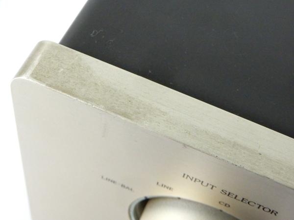 Accuphase アキュフェーズ E 211 インテグレーテッド プリメイン アンプ オーディオ 音響 機器Y350970c34S5RAjLq